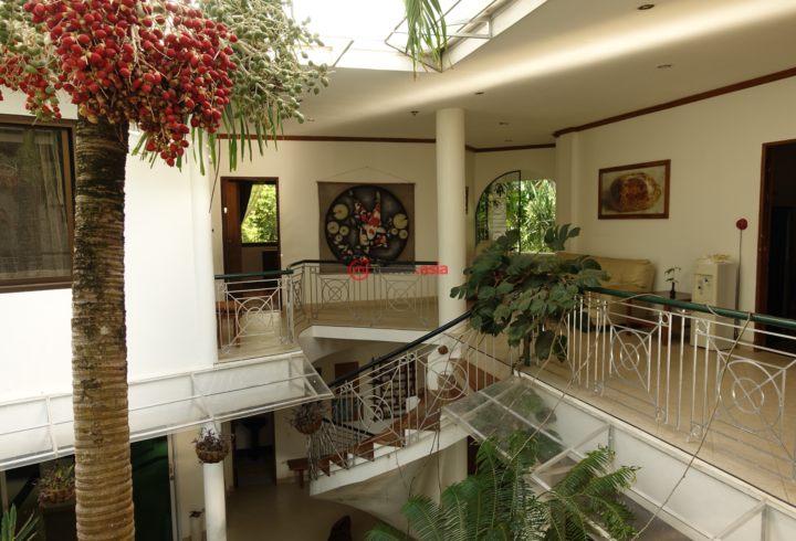菲律宾的房产,编号33402516