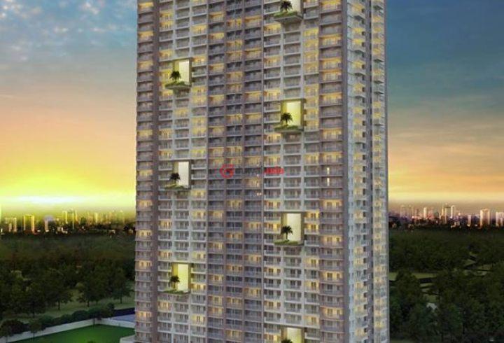 菲律宾的房产,编号28775512
