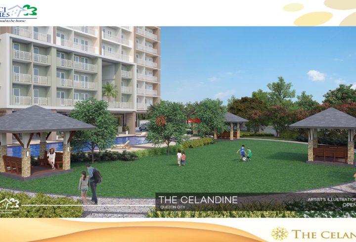 菲律宾的房产,A.BONIFACIO AVE.,编号28237437