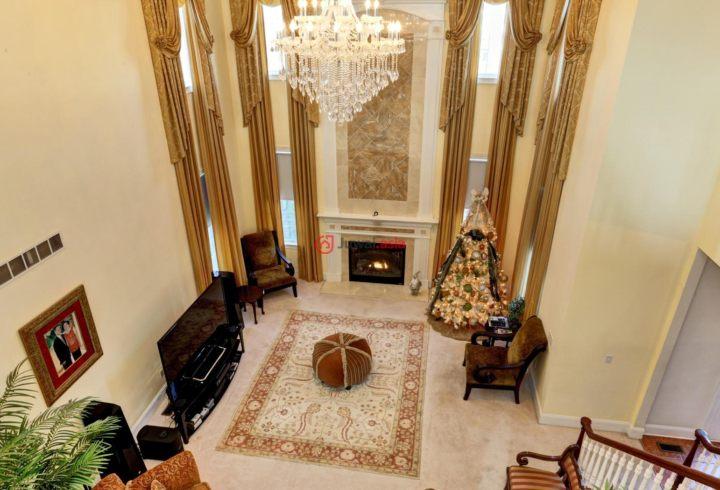美国新泽西州Cream Ridge的房产,2 Apple Blossom Lane,编号33457200