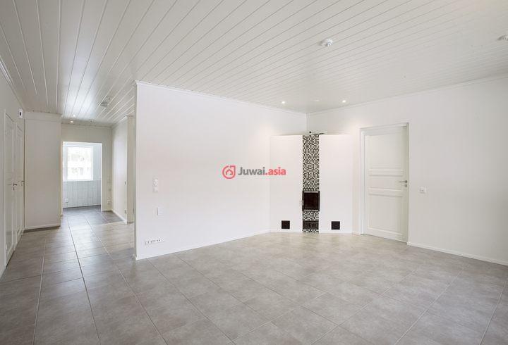 芬兰赫尔辛基的房产,Helsinki,编号35450414