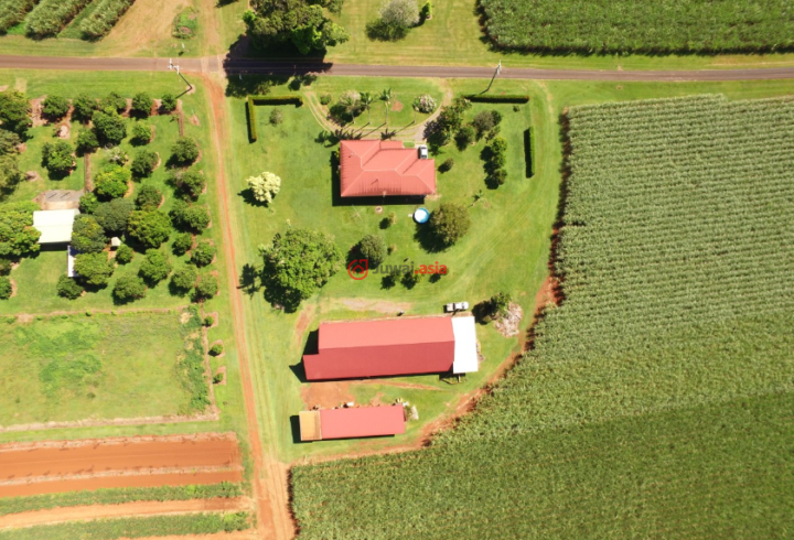 澳大利亚昆士兰Green Hill的房产,编号31642143