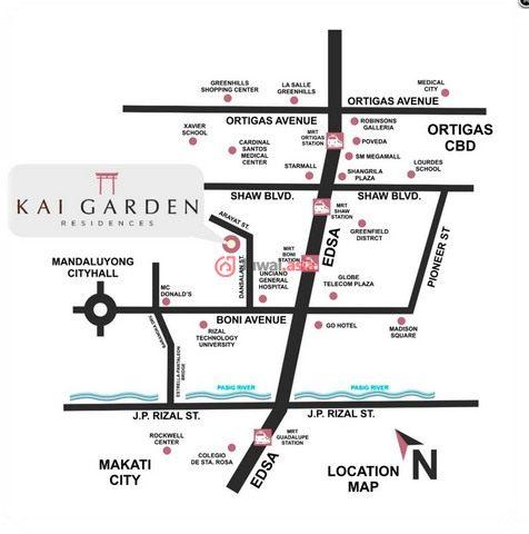 菲律宾的房产,dansalan street,编号34058051