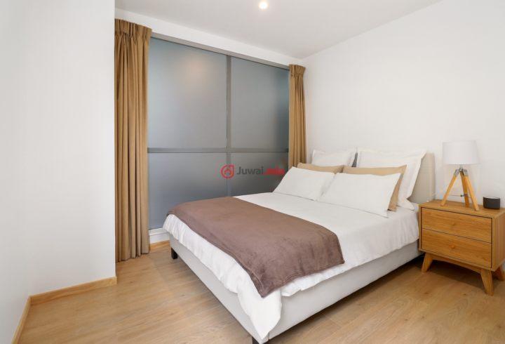 新西兰的房产,70 Pitt Street,编号36310375