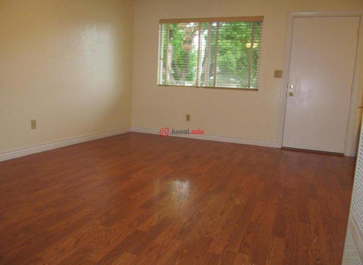 美国加州安德森2卧1卫的房产