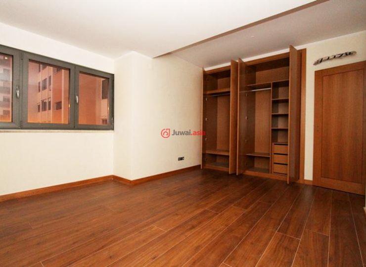 葡萄牙的房产,6 Praceta do Miradouro,编号37429244