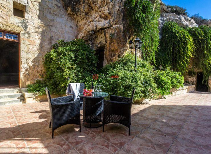 马耳他的房产,编号36061920