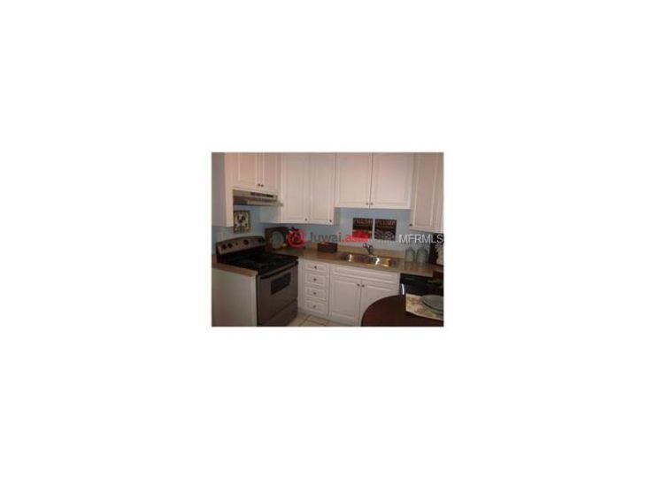 美国佛罗里达州金银岛的房产,315 bay plaza,编号21820671