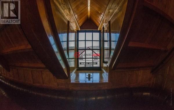加拿大纽芬兰和拉布拉多Carbonear的房产,编号37627302