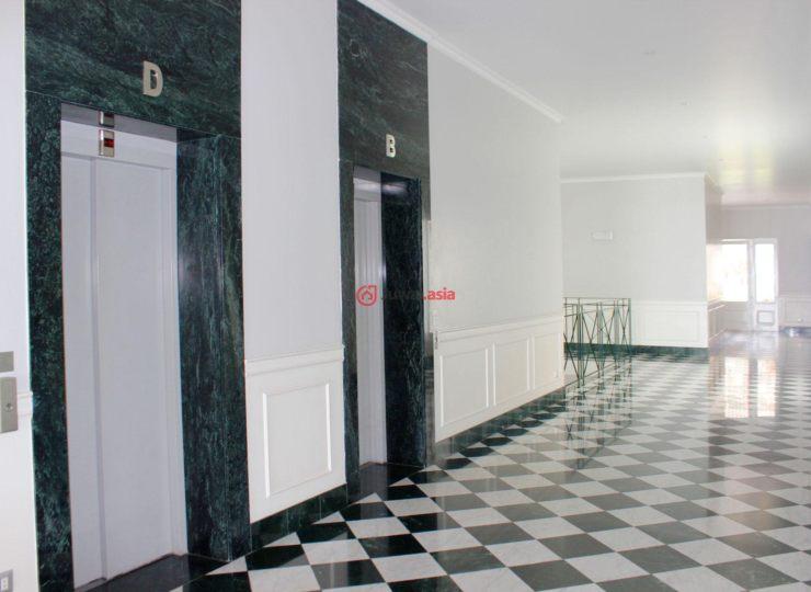 秘鲁的房产,Bresciani,编号35553066