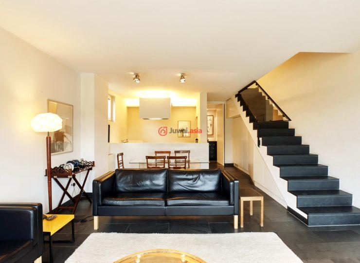 卢森堡的房产,编号35418861