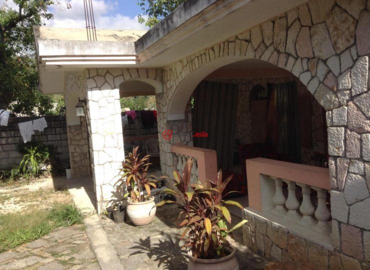 海地西部省的房产,14 RUE LILA THOMASSIN 25,编号32892000