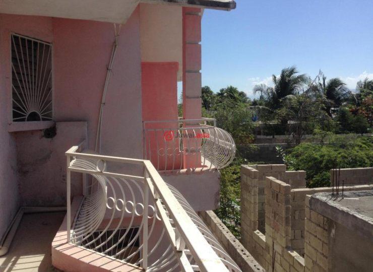 海地西部省的房产,11 RUE LAMBERT BON REPOS,编号29436085