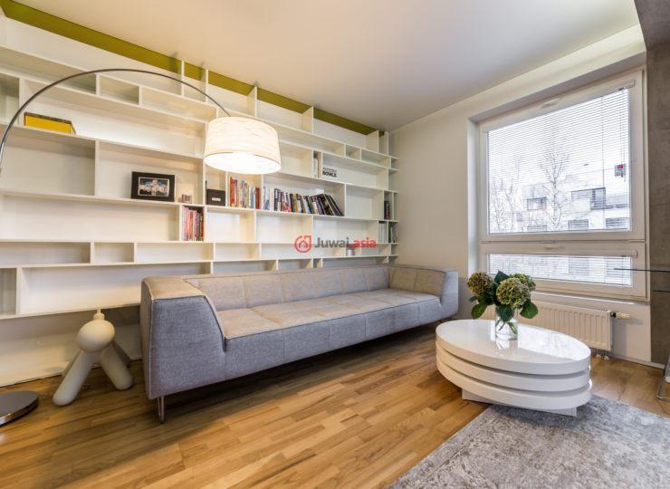 爱沙尼亚的房产,Vahtriku tee 1,编号27572521