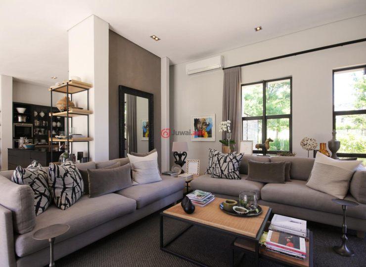 南非西开普省Franschhoek的房产,编号36244106