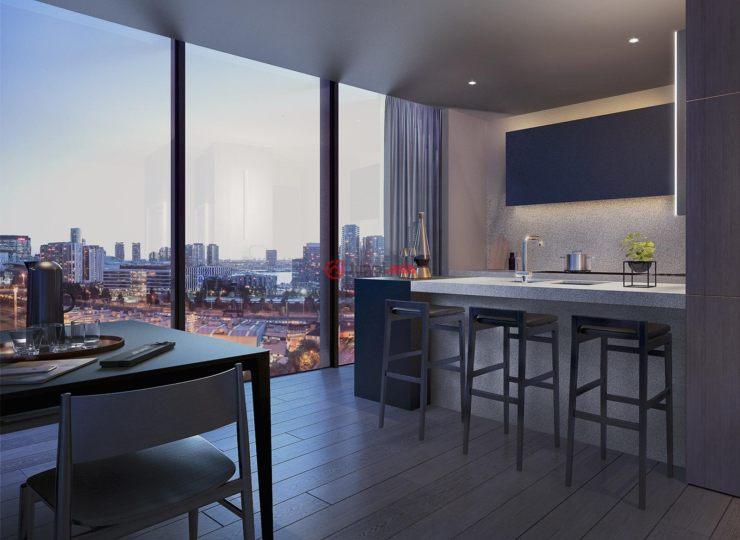 澳大利亚的新建房产,185 Rosslyn Street,编号32631302