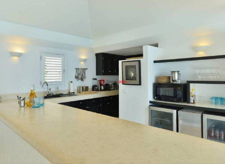 圣巴泰勒米岛的房产,Gouverneur,编号36227264