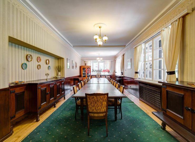 保加利亚的房产,编号28400896