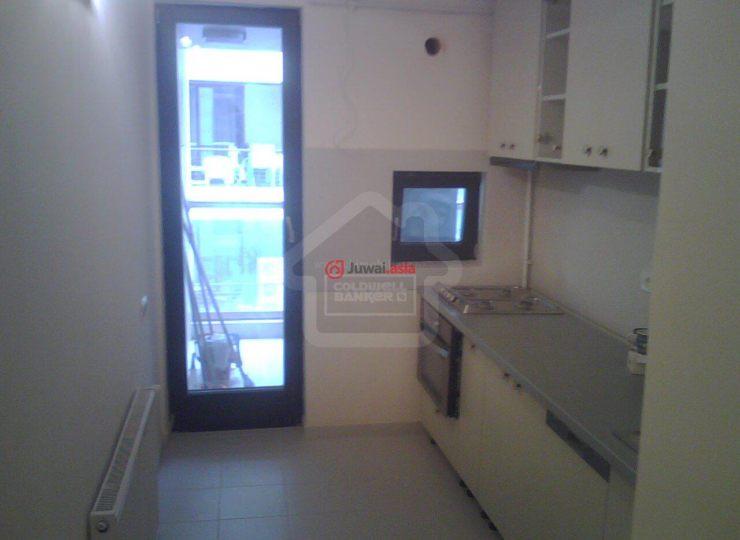 罗马尼亚的房产,编号33685635