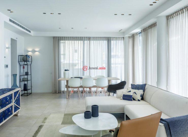 以色列特拉维夫特拉维夫的房产,编号37282843