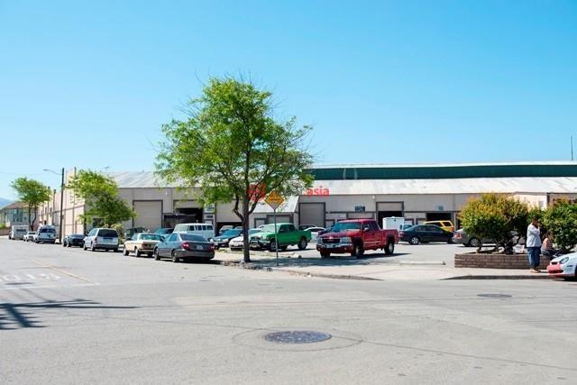 中国移动usd_美国加州萨利纳斯总占地10086平方米的商业地