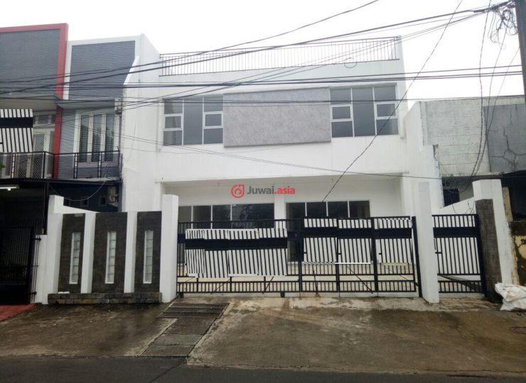 印尼万丹的房产,编号37412539