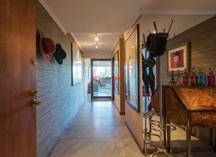 智利的房产,编号37350726