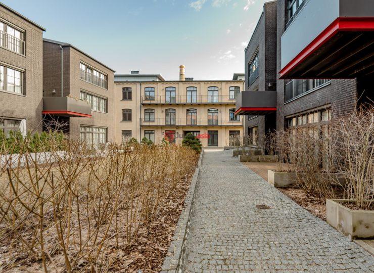 拉脱维亚的房产,Balasta Dambis,编号32830773