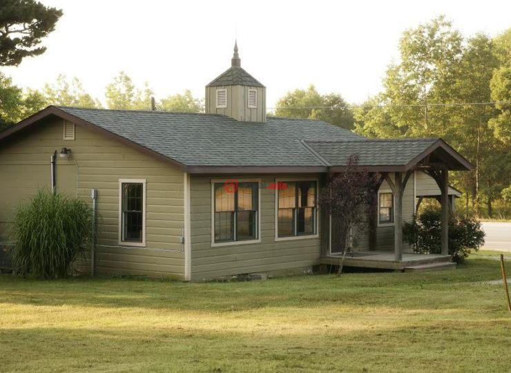 美国密苏里州芒廷维尤的新建房产,8385 W. US Highway 60,编号26788424
