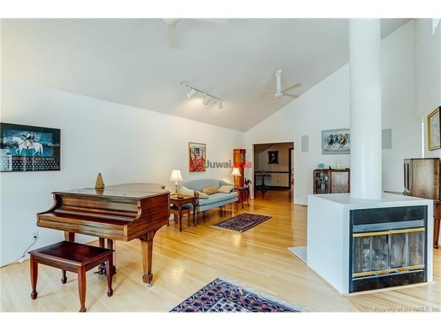 美国佛吉尼亚州Lanexa的房产,1100 Colony Trail,编号28693840
