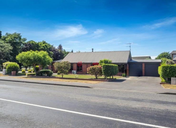 新西兰的房产,68 Farm Road,编号36337319
