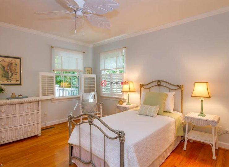 美国佛吉尼亚州弗吉尼亚海滩的房产,3912 richardson rd,编号35450381