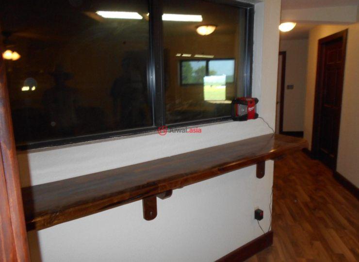 美国密苏里州费耶特的新建房产,Hwy. 5,编号34734356
