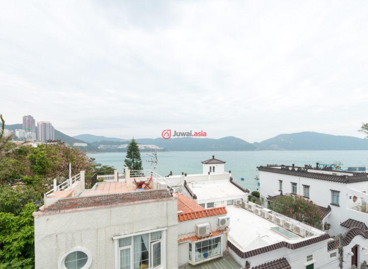 中国香港的房产,Tai Tam Village,编号36913593