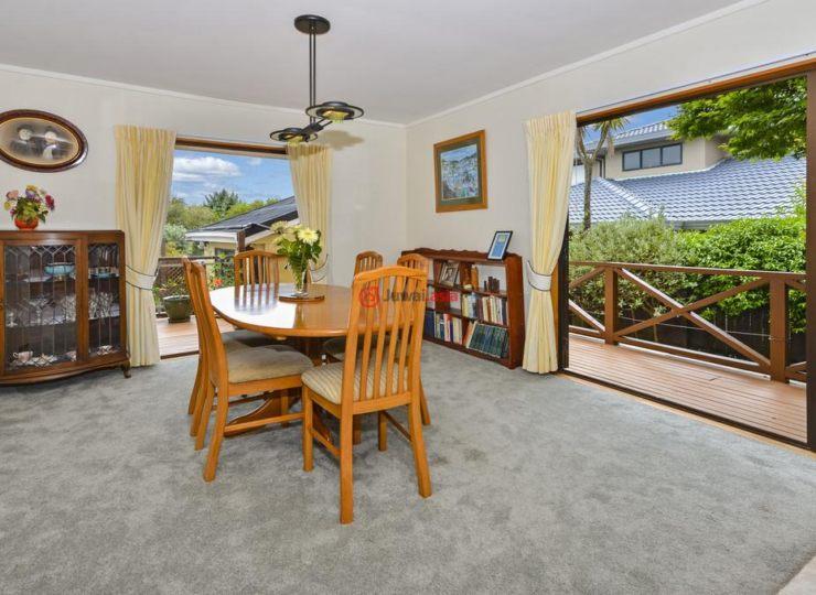 新西兰的房产,7 Toroa Street,编号29079206
