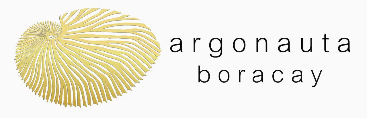 Argonauta Boracay