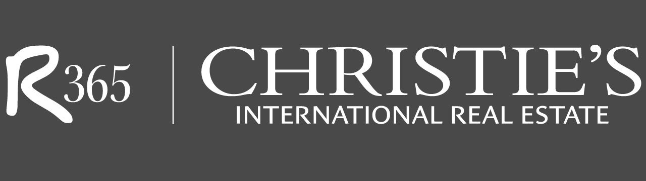Christie's International Real Estate | R365