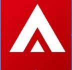 Angel Real Estate Co.,Ltd