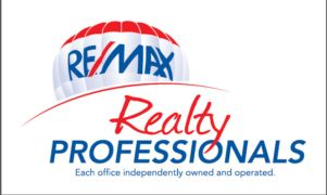 remax-realty-professionals