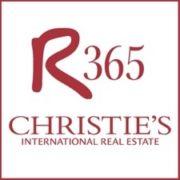 Christie's International Real Estate | R365