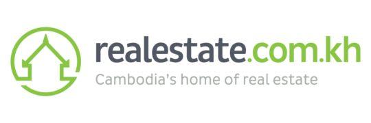 柬埔寨房地产网