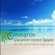 Cimmaron Vacation Home Realty