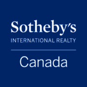 Sothebys_Canada