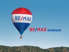 ReMax Gold Asset