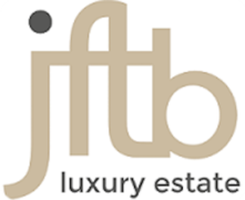 jftb.real.estate.phuket