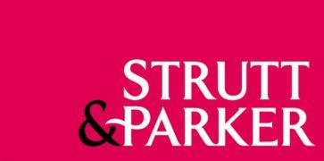 StruttandParker