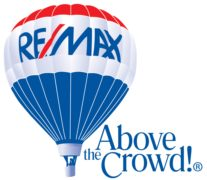 remaxgoldfernrealty