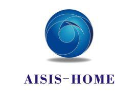株式会社 AISIS-HOME