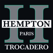 hempton-paris