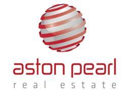 Aston Pearl Real Estate Broker